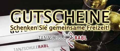 Single tanzkurs klagenfurt