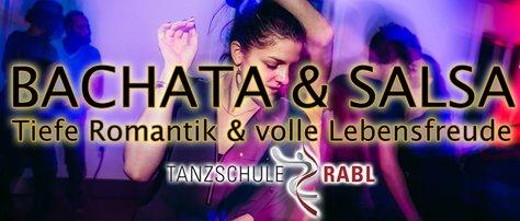 Single tanzkurse klagenfurt