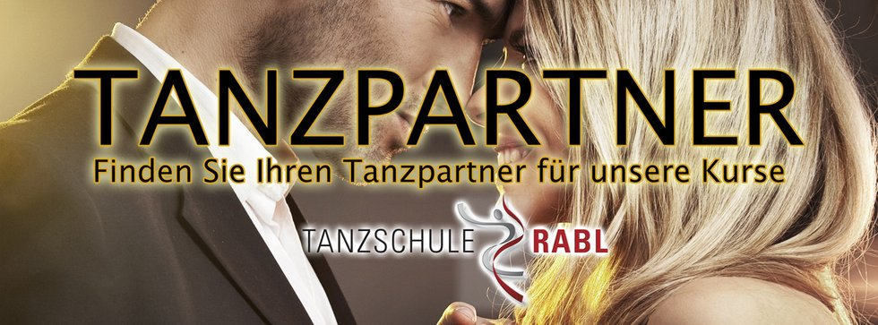 Single tanzkurs klagenfurt